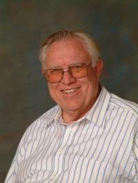 Gordon E. Stokes