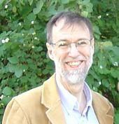 Joseph A. Goguen