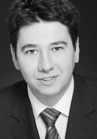 Frank Fuchs-Kittowski