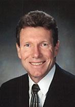 Curtis R. Cook