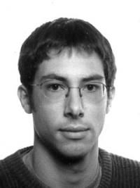 Renaud Blanch