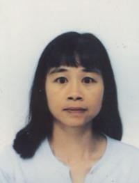 Effie Lai-Chong Law