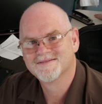 Stephen E. Levy