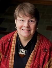 Susan M. Dray
