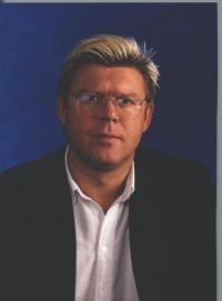 Karlheinz Kautz