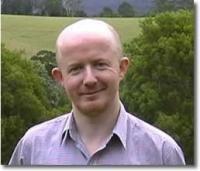 Eamonn O'Neill