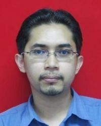 Wan Abdul Rahim Wan Mohd Isa