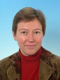 Catholijn M. Jonker