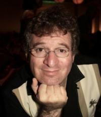 Daniel D. Mittleman
