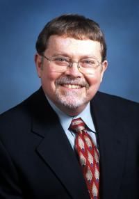 Larry F. Hodges