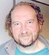 Dave Randall