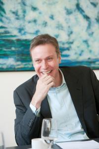 Georg von Krogh
