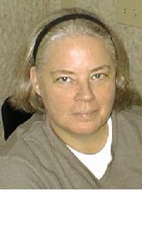 Valerie J. Gawron