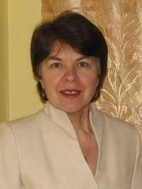 Ella E. Roubtsova