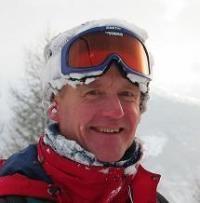 Simon L. Peyton Jones