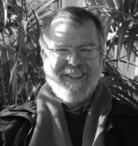 Philip D. Gray