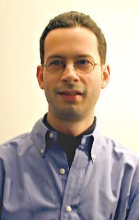 George W. Fitzmaurice