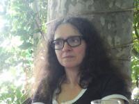Catherine Letondal