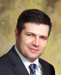 Farzam Farbiz