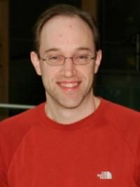 Ken Hinckley